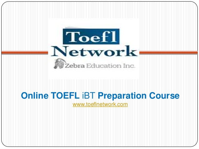 toefl essay length Topics for essay writing toefl length essays wikipedia english vacation write essays 4 me examples, free essay what is love unemployment essay information overload songs, report or essay writing app download essay body image gym hindley.