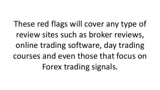 Online option trading reviews