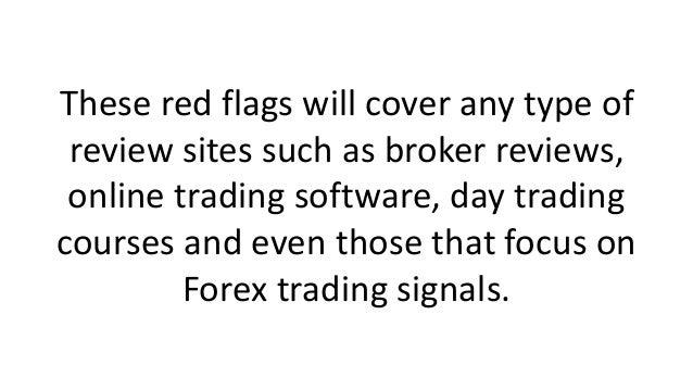 UK Forex Brokers  List of brokers registered in United