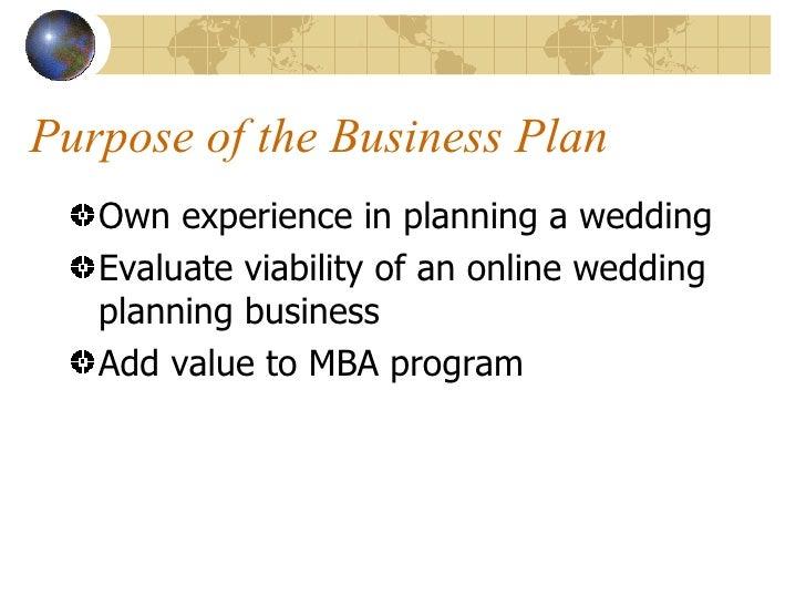 Online wedding planning business Your wedding memories photo blog