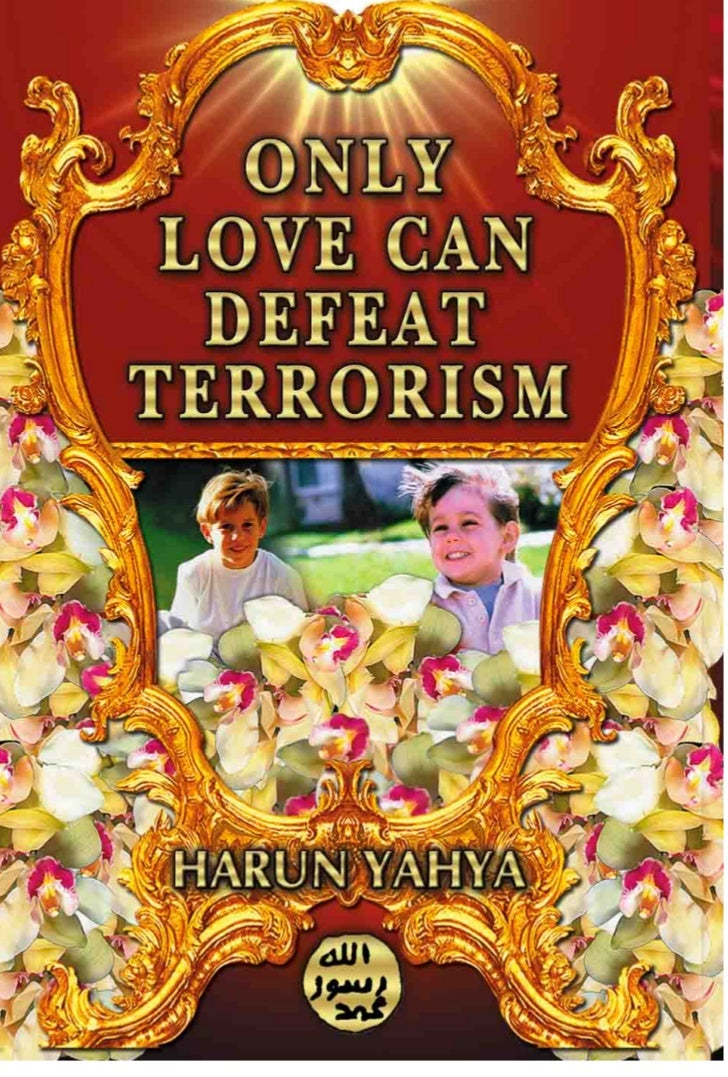 Only love can_defeat_terrorism_1st_vrs