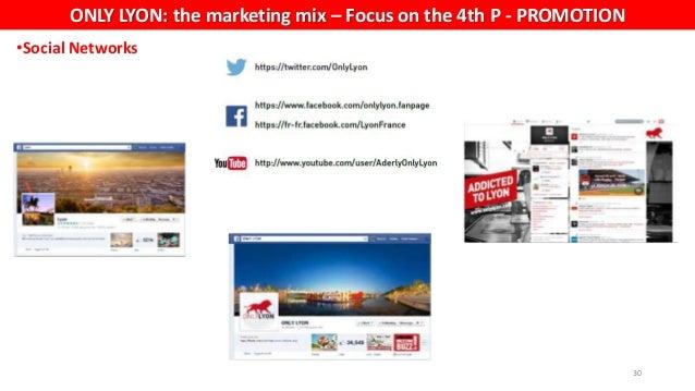 mohamedelasri only lyon marketing strategy