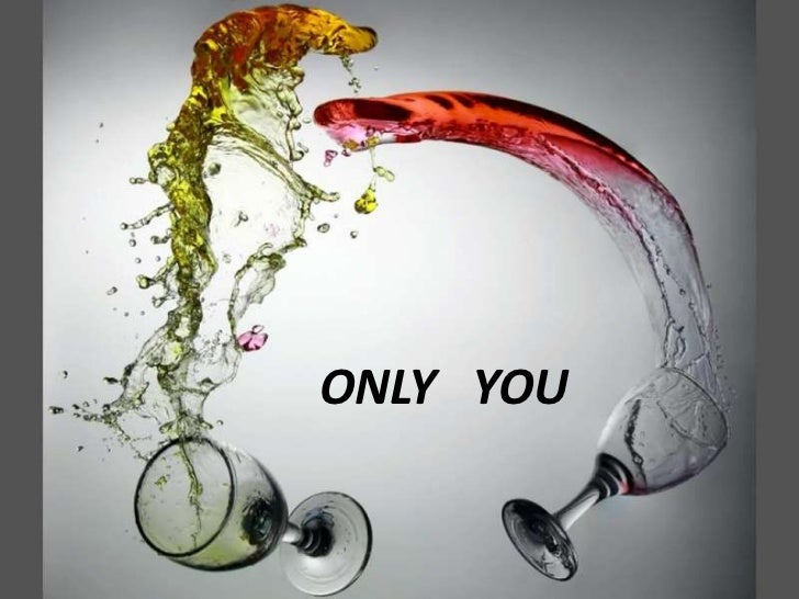 ONLYYOUONLY YOU
