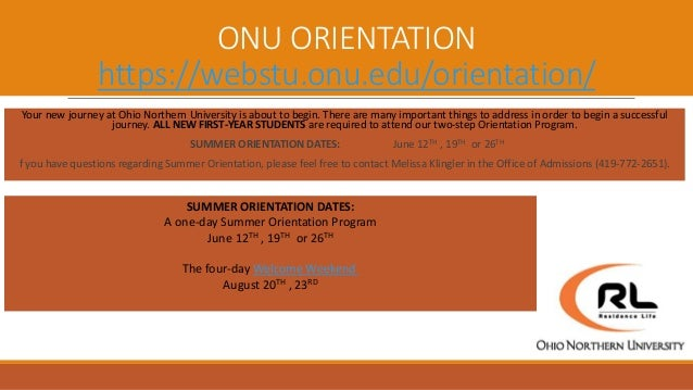 ohio northern university application essay At onu, you don't have to wait a year to begin your program of choice when you  apply to ohio northern university, you apply to one of our five colleges.