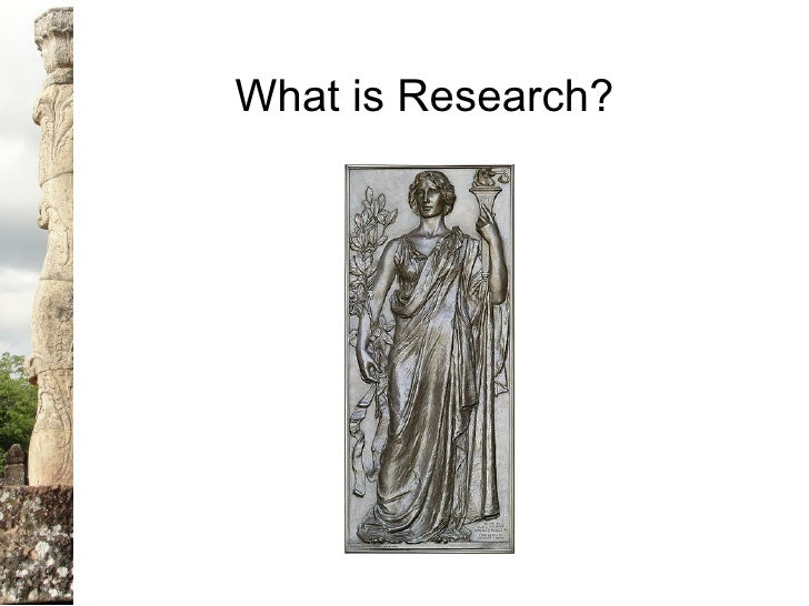 William Few. Doing research paper, need info?