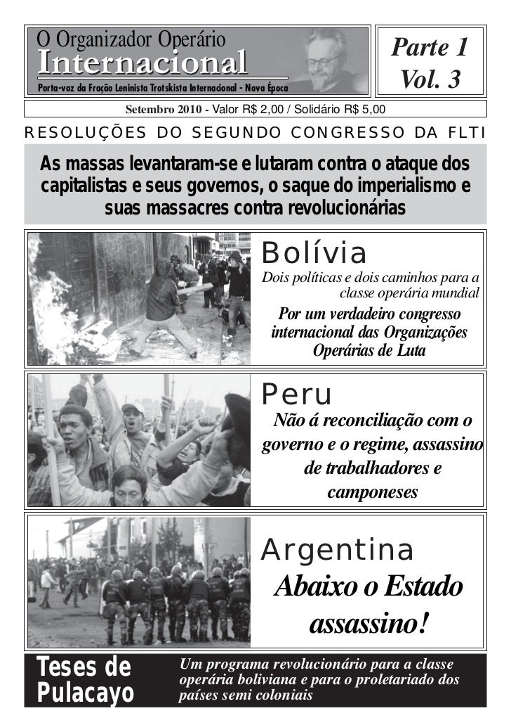 Ooi portugues 1 3