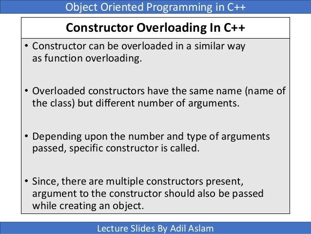 how to call destructor in c++