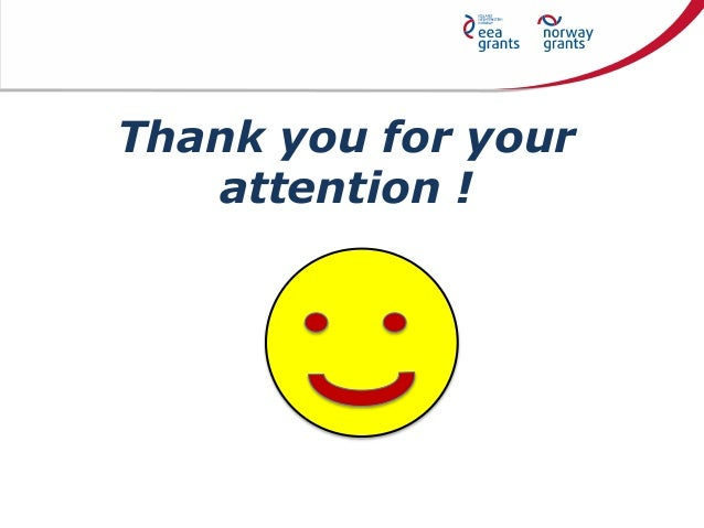 Thank You For Your Attention Animation Thank you for your attentionThank You For Your Attention Animation