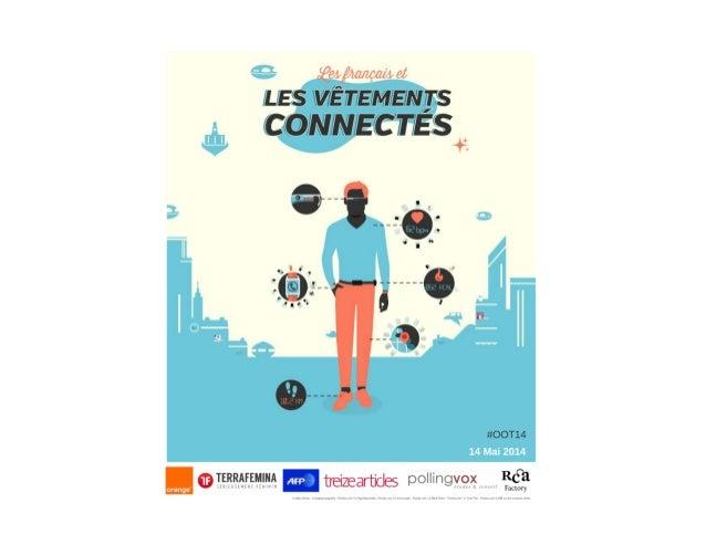 Wearable technology : Sommes-nous prêt à voir nos corps connectés ?