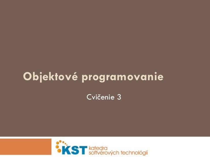 Op09 Cv03 (1)
