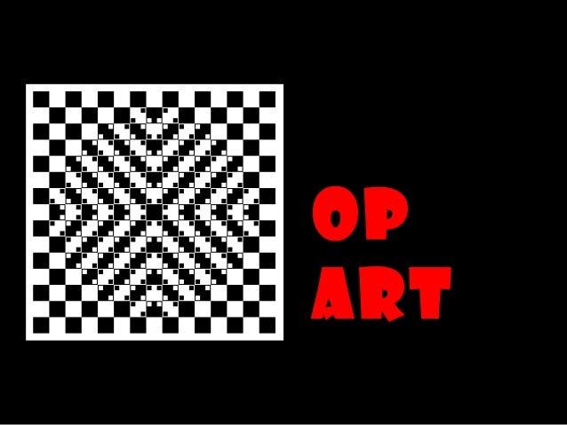 Op ArtOpArt