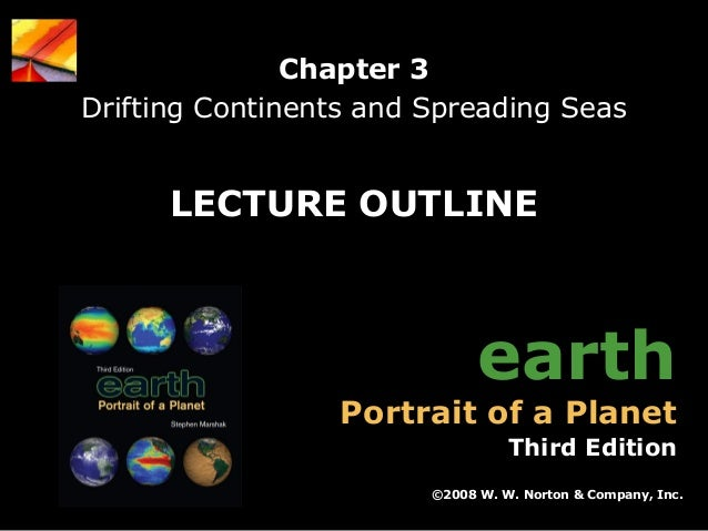 Op ch03 lecture_earth3