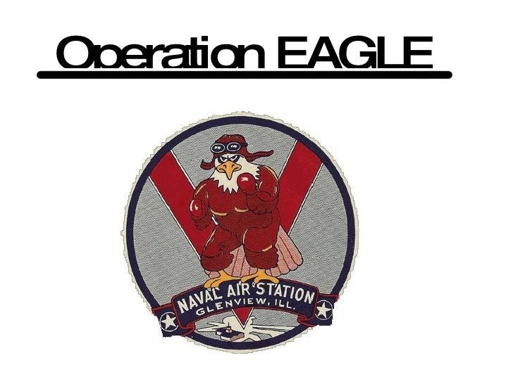 Op Eagle