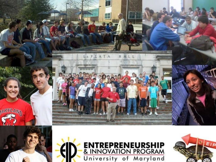 First-year review of a new living-learning entrepreneurship and innovation program forHonors College freshmen and sophomor...