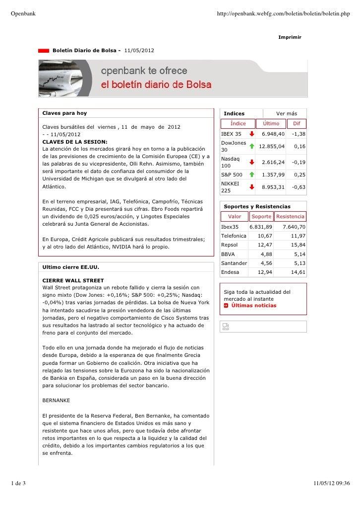 Openbank                                                                         http://openbank.webfg.com/boletin/boletin...