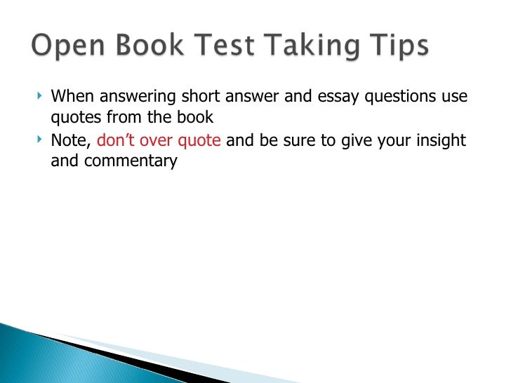 essay questions on the ged test Test-guidecom - free exam and test prep for ged, cna, hesi, teas, citizenship, cdl, sat, act, toefl, emt and more.