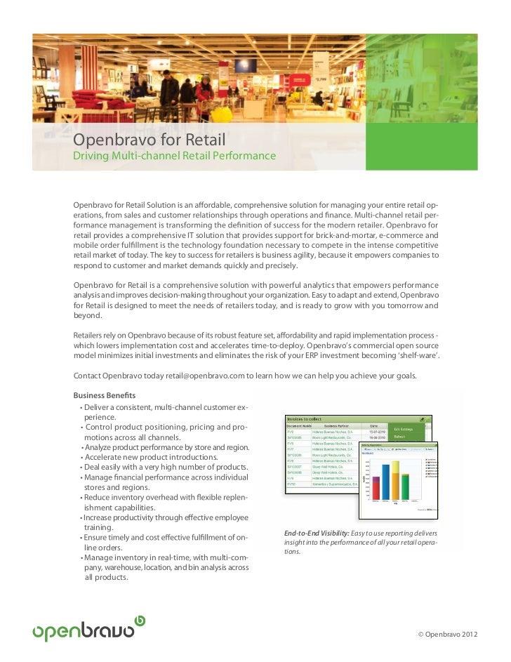 Openbravo for retail brochure   en
