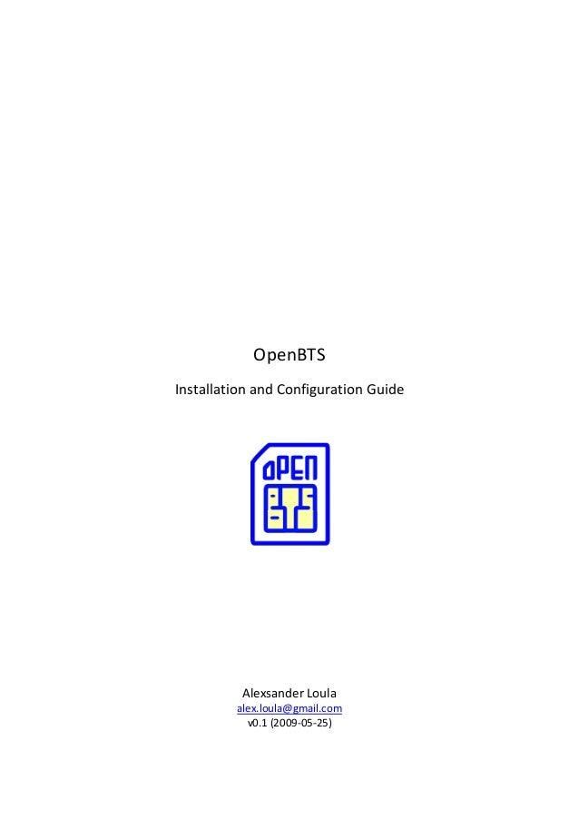 Open bts guide_en_v0.1 (2)
