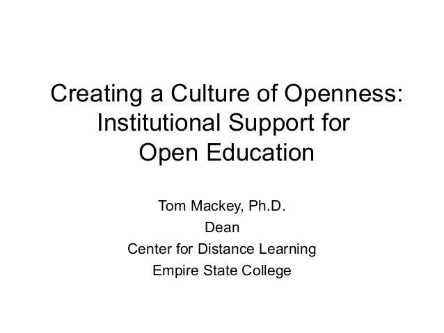 Open culture2