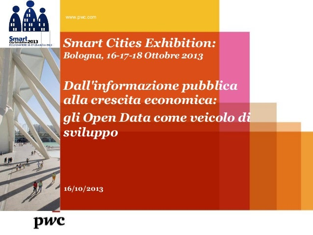 Open Data Support onsite training in Italy (Italian)
