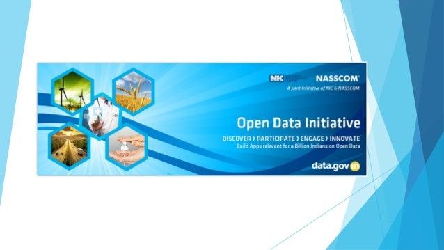 #OpenDataApps Challenge
