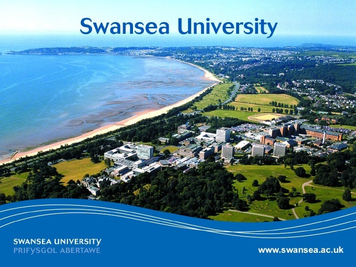 Open Day 30 June 2012 - Sport at Swansea