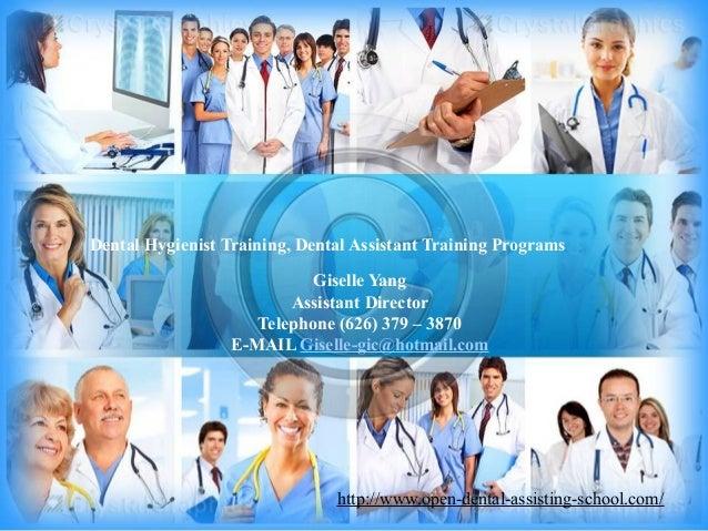 modern dental assisting 11th edition workbook bird robinson el sevier