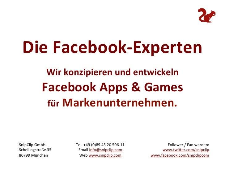 Open graph facebook_barcamp