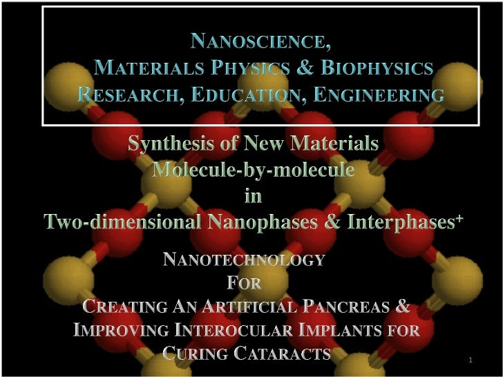 Surface Engineering Research for Bio-Medical & Medical Electronics Applications in 2010:  NanoBonding™ and VitreOX™