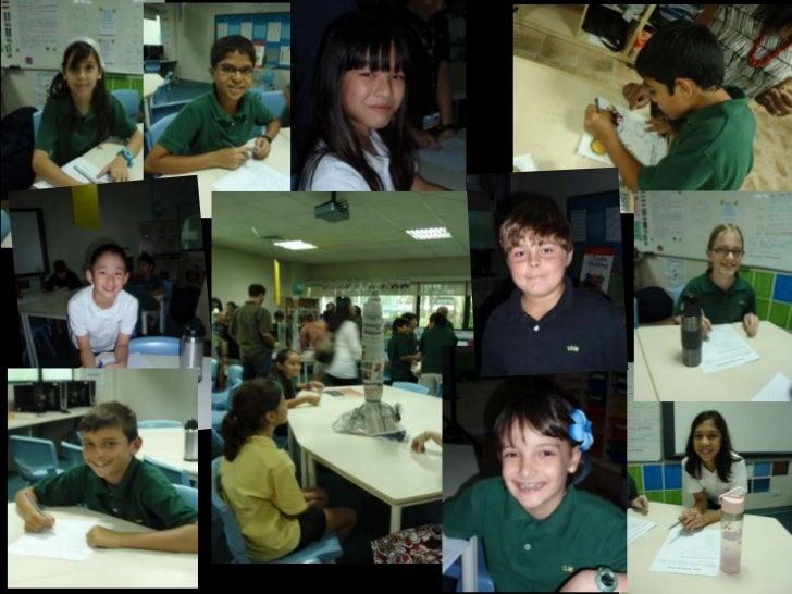 GRADE 5 CORE TEACHERSMrs. Cooling – Science/MathMs. Henshelwood – English/S.S.Ms. Abraham – LSMrs. Thompson-WellnessMrs. P...