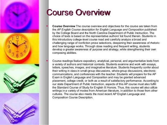 ap english language essay prompts 2013 College board essay prompts 2013 ap english language and composition 2013 college board, ap® english language.