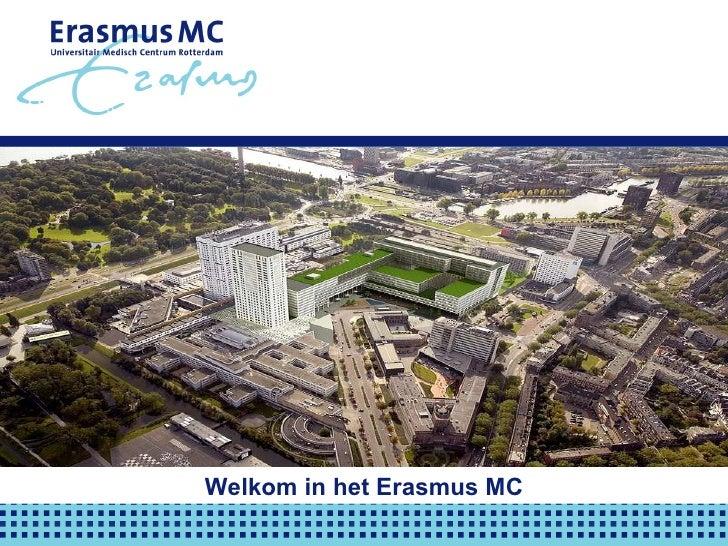 Opening Anton Westerlaken Lustrumsymposium Sds.21112008