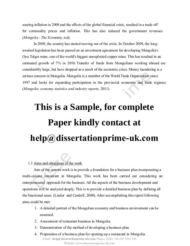 long edd dissertation