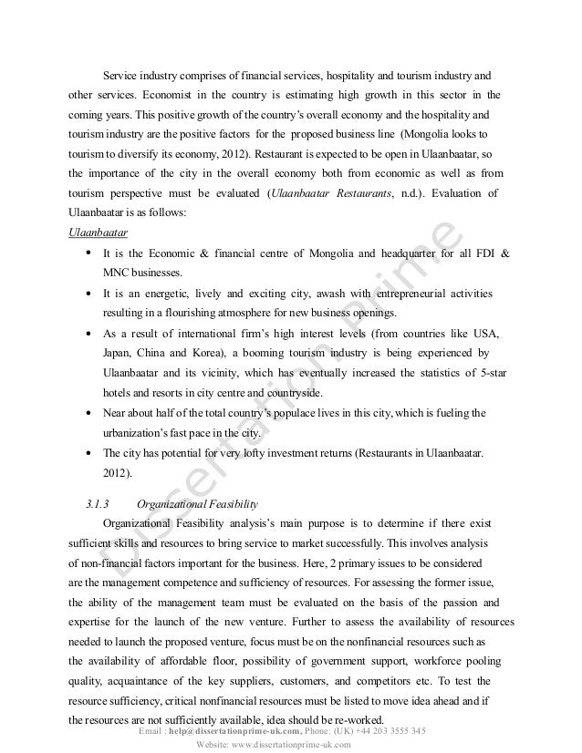 Dissertation statistics help   Custom professional written essay     Design dissertation doctoral master services statistics thesis