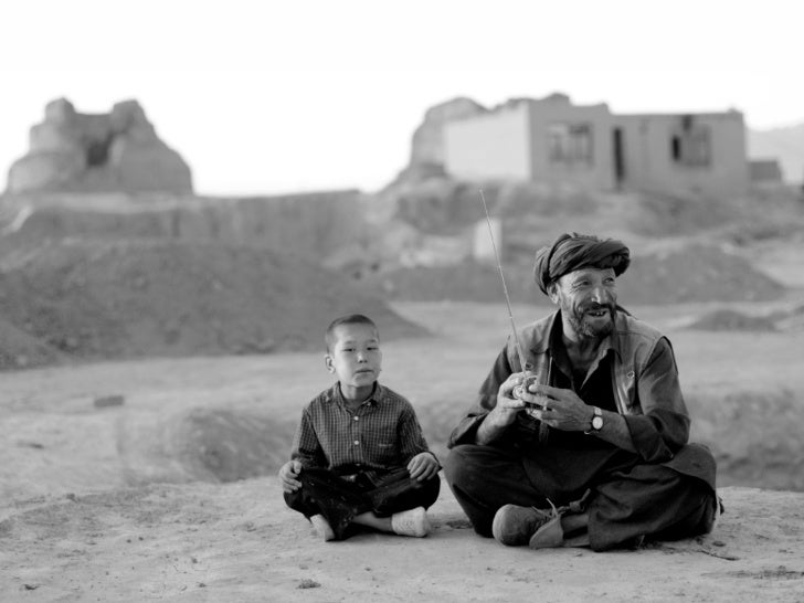 The StoryJournalists in Afghanistan face violence, intimidation, and threats thatundermine their ability to produce qualit...