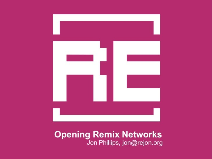 Opening Remix Networks at Nelson-Atkins Museum for Electromediascope