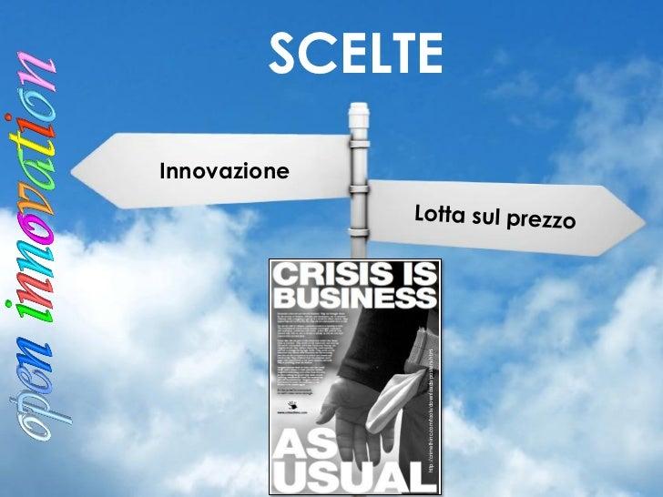 Innovazione1http://crimethinc.com/tools/downloads/posters.html                                                            ...