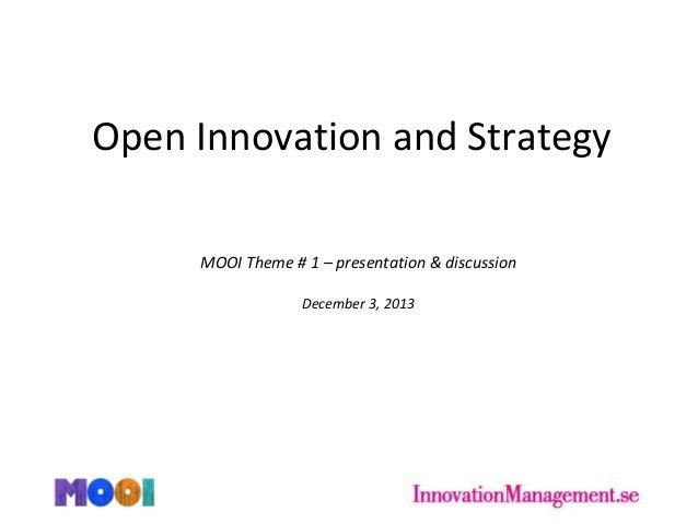 merck open for innovation case study