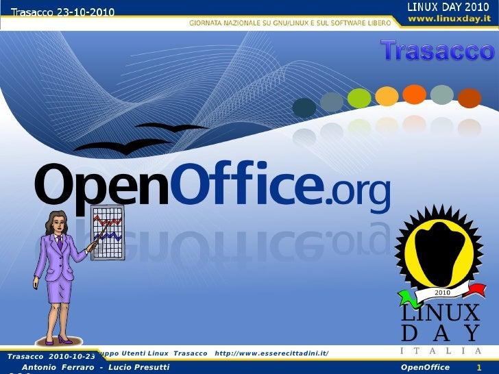 openoffice3.3