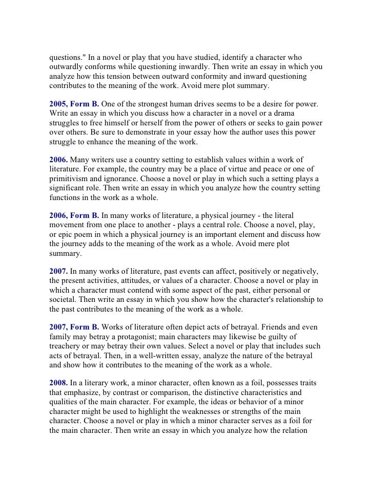 chinese new year celebration essay spm imaginary space travel essay over one billion people in celebrate chinese new year apple essay in marathi essay on dashain festival essay about internet brings becoming a