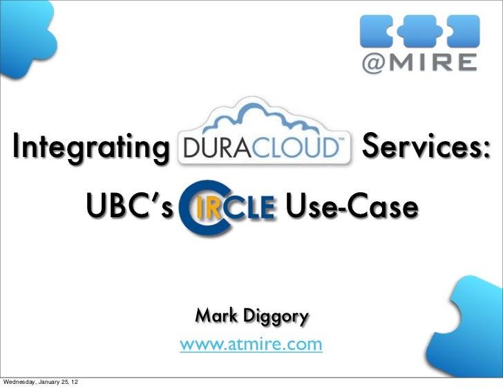 Open repository 2011_duracloud-final
