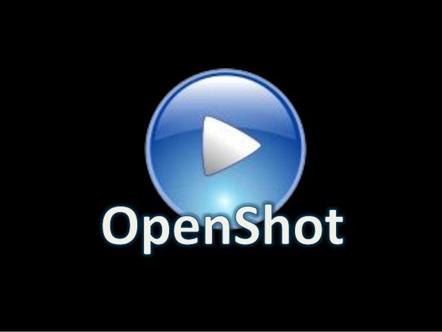 CARACTERÍSTIQUES • • • • • • • •  Editor de vídeo no lineal Accepta gran nombre de formats Multipista Efectes de vídeo Tra...