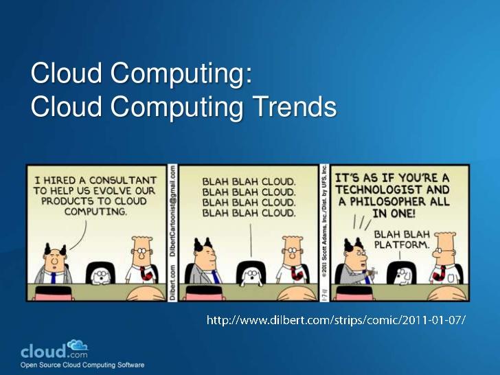 microsoft cloud computing case studies