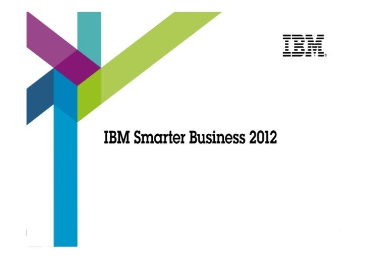 Linux Open Source, IBM virtualisering ogkonsolidering for både store og små virksomhederPer RosenquistIT SpecialistIBM