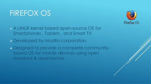 and open zte kernel source moreas