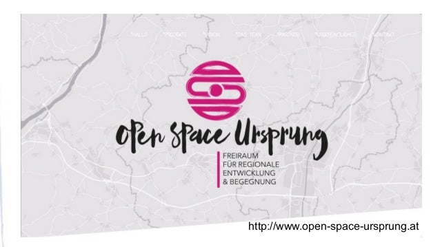 http://www.open-space-ursprung.at