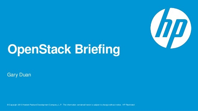 Open stackbrief happylearning
