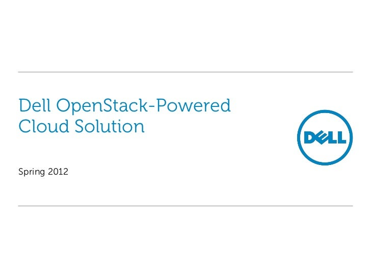 Open stack powered_cloud_solution_interop
