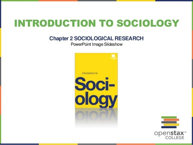 Open stax sociology_ch02_imageslideshow copy