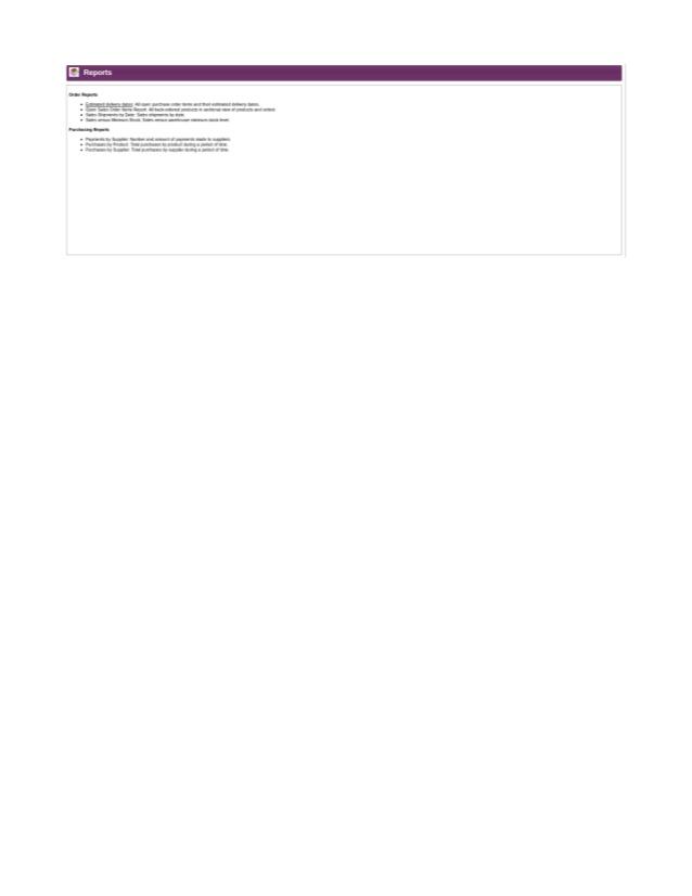 PhD Dissertations | Department of Industrial Engineering